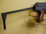 CENTURY ARMS VZ2008 SPORTER7.62 X 39 - 2 of 5