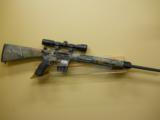 REMINGTON R-15 30AR - 1 of 4