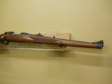 RUGER M77 HAWKEYE.308 WIN. - 3 of 3