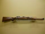 RUGER M77 HAWKEYE.308 WIN. - 1 of 3