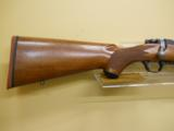 RUGER M77 HAWKEYE.308 WIN. - 2 of 3