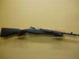 RUGER MINI 307.62 X 39 - 2 of 4