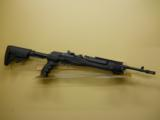 RUGER M-14 - 3 of 4