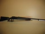 REMINGTON MODEL 700 SPS- 1 of 3