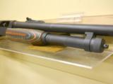 WINCHESTER 1300 - 4 of 4
