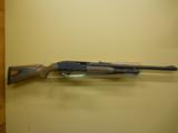 WINCHESTER 1300 - 2 of 4