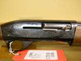 SMITH & WESSON 1000 - 3 of 9