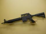 MOSSBERG 715T - 1 of 4