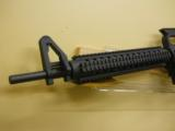 MOSSBERG 715T - 4 of 4