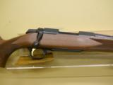 BROWNING ABOLT- 2 of 4