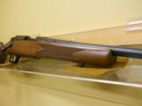 BROWNING ABOLT- 4 of 4