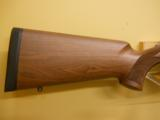 BROWNING ABOLT- 3 of 4