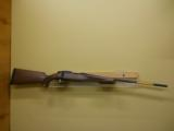 BROWNING ABOLT- 1 of 4