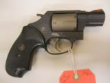SMITH & WESSON 360PD - 1 of 2