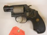 SMITH & WESSON 360PD - 2 of 2