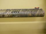 MOSSBERG 930 - 5 of 5
