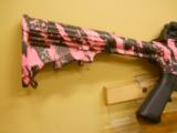SMITH & WESSON M&P 15-22 - 2 of 4