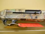 BENELLI SBE - 3 of 4