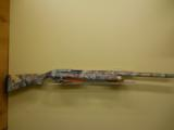 BENELLI SBE - 1 of 4