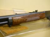 MARLIN 1895M- 8 of 8