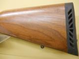MARLIN 1895M- 6 of 8
