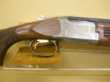 BROWNING CITORI 625 - 3 of 5