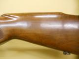 WINCHESTER MODEL 70 - 5 of 6