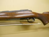 WINCHESTER MODEL 70 - 6 of 6