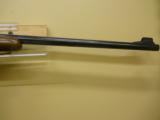WINCHESTER MODEL 70 - 4 of 6