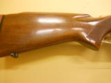 WINCHESTER MODEL 70 - 2 of 6