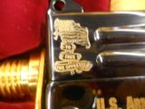 SPECIAL FORCES COMMEMORITIVE MAC 10 - 5 of 8