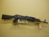 CENTURY ARMS C39 - 1 of 4