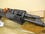 CENTURY ARMS C39 - 4 of 4