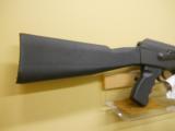CENTURY ARMS C39 - 2 of 4