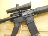 SMITH & WESSON M&P 15 - 3 of 4