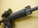 SMITH & WESSON M&P 15 - 4 of 4