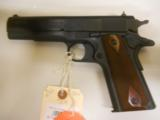 COLT GOVERNMENT MODEL - 3 of 3