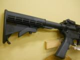 SMITH & WESSON M&P 15 - 2 of 4