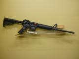 SMITH & WESSON M&P 15 - 1 of 4