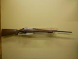 RUGER M77 - 3 of 4