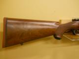 RUGER M77 - 2 of 4