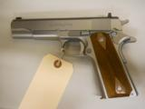 REMINGTON 1911 R 1S - 1 of 2