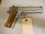REMINGTON 1911 R 1S - 2 of 2