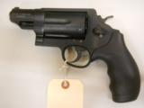 SMITH & WESSON GOVERNOR - 2 of 2