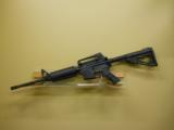 COLT M4 CARBINE - 3 of 5