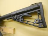 COLT M4 CARBINE - 1 of 5