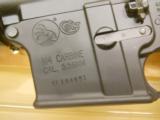 COLT M4 CARBINE - 4 of 5