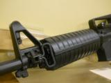 COLT M4 CARBINE - 5 of 5