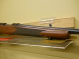 WINCHESTER 70 - 4 of 4