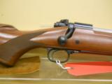 WINCHESTER 70 - 2 of 4